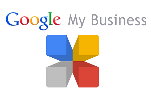 google business can do computers